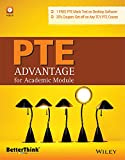 Wiley's PTE Advantage for Academic Module (WIND)