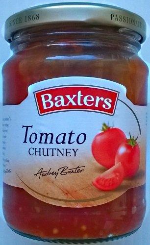 baxter-tomate-chutney-6-x-312gm