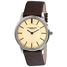 Men Stuhrling Original Watches Price List In India On August 2019