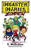 ZOMBIES!: Book 1 (Disaster Diaries)