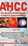 Ahcc: Japan's Medical Breakthrough in...