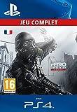 Metro 2033 Redux [Code Jeu PSN PS4 - Compte français]
