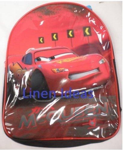 disney-pixar-cars-lightning-mcqueen-rucksack