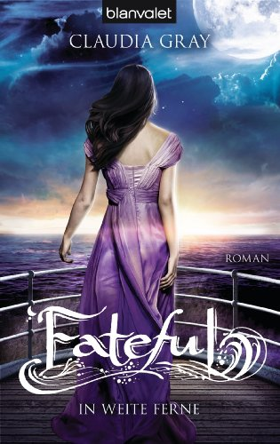 fateful