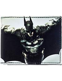 Batman Geldbörse Batman printed