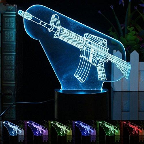 bazaar-3d-ilumina-la-iluminacion-de-cambio-de-color-led-lampara-de-luz-de-noche-lampara-de-navidad-r