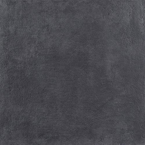 marazzi-espace-black-rectifie-75-x-75-cm-ml6-v-effet-beton-moderne-gres-carrelage-sol-revetement-off