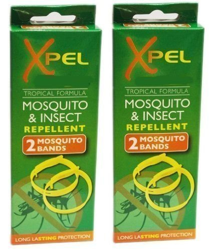 xpel-mosquito-insect-repellent-wrist-bands-2-packs-2-per-pack-4-bands
