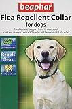 Beaphar, Collare per Cani con Repellente per pulci