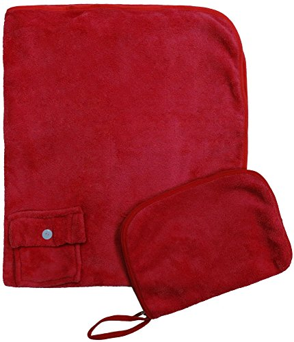amc-travel-nap-comfort-set-blanket-and-pillow-set-burgundy-one-size