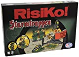 Editrice Giochi 1803 - Games Risiko! Sturmtruppen