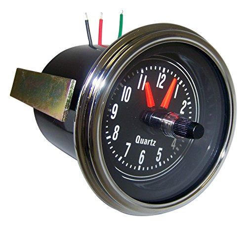 Preisvergleich Produktbild Uhr