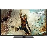 Panasonic LCD LED 55 TX-55FX550E 4K Ultra HD Multi HDR Smart TV