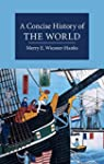 A Concise History of the World (Cambr...