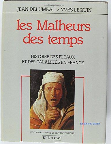 """<a href=""""/node/48106"""">Les Malheurs des temps</a>"""