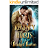 Regency Romance: Regency Hearts: A Historical Regency Romance Series (Book 1)