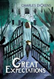 Great Expectations (Vintage Children's Classics)