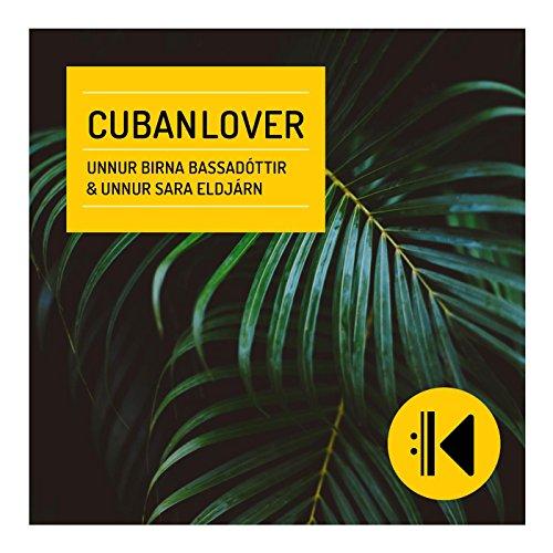 cuban-lover