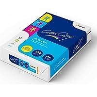 Color Copy CCA4250 - Pack de 125 hojas, 250 g, A4