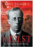 Holst - In the Bleak Midwinter [DVD] [NTSC]