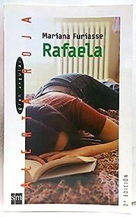 Rafaela par Mariana Furiasse