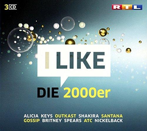 rtl-i-like-die-2000er