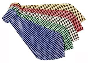 widmann-wdm3459t disfraz Adulto Unisex, Multicolor, wdm3459t