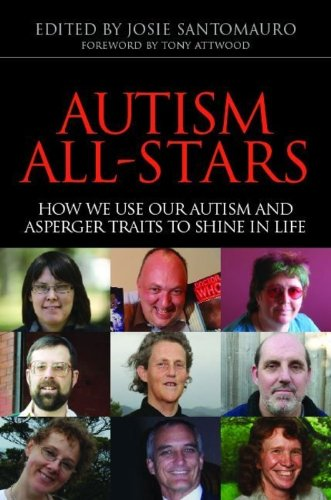autism-all-stars-how-we-use-our-autism-and-asperger-traits-to-shine-in-life