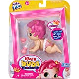 "Little Live Bizzy Bubs 28472 ""Crawling Baby Primmy"" Doll"