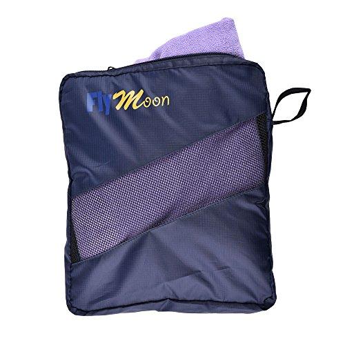 flymoon-asciugamano-in-microfibra-da-viaggio-con-custodia-di-trasporto-telo-da-mare-motivo-super-ass
