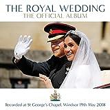 Produkt-Bild: The Royal Wedding