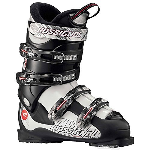 Skischuhe Skistiefel Rossignol Axium 50 MP 26,5 Gr 41 NEU Herren 2013/14 (Rossignol Ski-stiefel Herren)