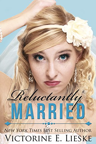 Reluctantly Married (The Married Series Book 2) (English Edition)