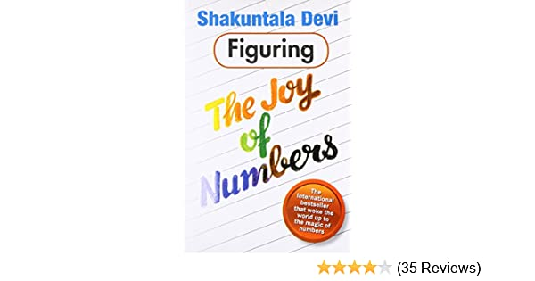 Shakuntala Devi Maths Tricks Pdf