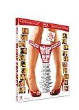 My Movie Project [Blu-ray]