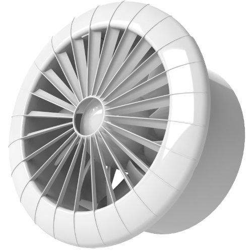 lufter-raum-wand-oder-decke-innen-ventilator-kleinraum-wc-bad-kuche-150mm-15-cm-mit-timer-zeitschalt