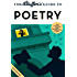 The Bluffer's Guide to Poetry: Bluff Your Way in Poetry (The Bluffer's Guides)