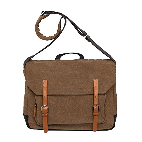 ally-capellino-ao-15-multi-use-canvas-satchel-brown