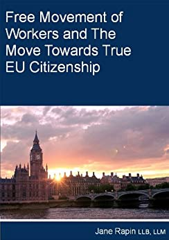 """free movement of workers in the A recent case at the court of justice of the eu, """"jobcenter berlin neukölln v nazifa, sonita, valentina and valentino alimanovic (c-67/14)"""", once again raises issues pertinent to free movement and social benefits."""