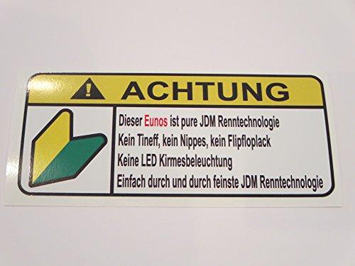 eunos-pure-jdm-renntechnologie-lustig-warnung-aufkleber-decal-sticker
