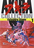Akira collection: 1