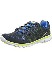 Gola Men's Tempe Fitness Shoes