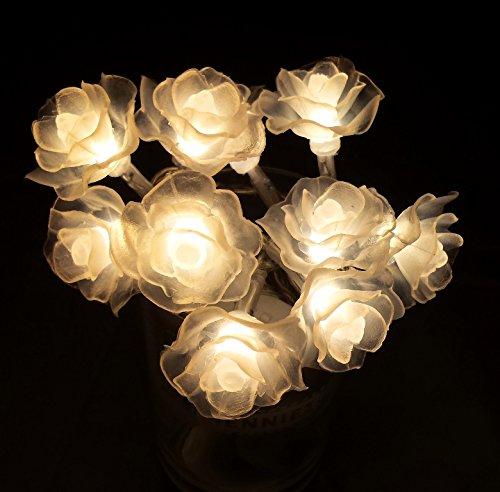 rose-di-10-led-bianco-caldo-string-luci-funzionamento-a-batteria-bianco-caldo-oro-per-l-uso-interno-