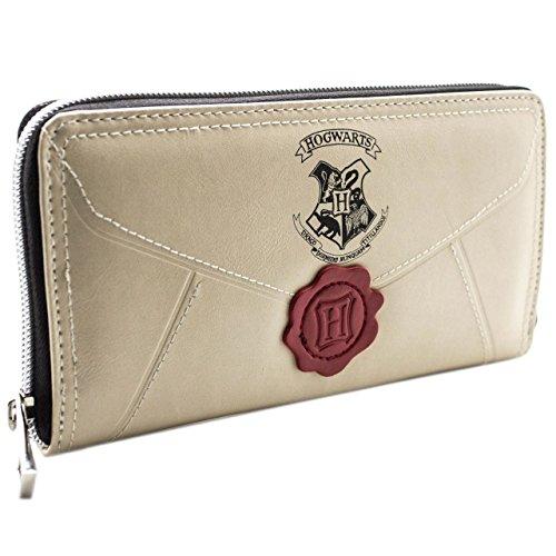 harry-potter-letter-cream-coin-card-zip-around-purse