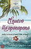 Nuevo Ho'oponopono, El (Robinbook)