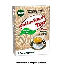 IMC Anti Oxidant Tea (Pack of 2) 2X250g