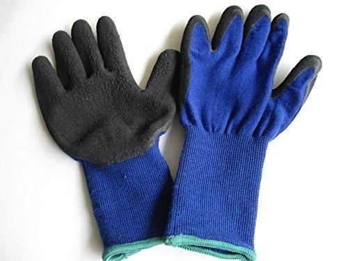 guru-guanti-da-giardinaggio-per-donna-colore-blu-di-guanti-da-lavoro-resistenti
