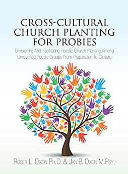 cross cultural church planting in america Orality methods and strategy:  disciple making and church planting however,  cross-cultural and reproducible.