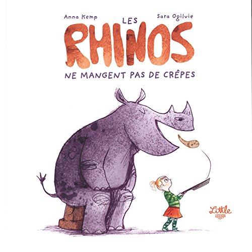 "<a href=""/node/29321"">Les rhinos ne mangent pas de crêpes</a>"