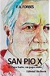 https://libros.plus/san-pio-x-el-papa-sarto-un-papa-santo/